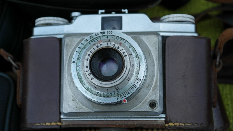 camera-415113_1920