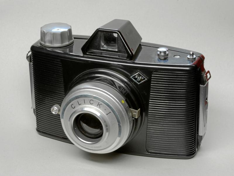 camera-60573_1920